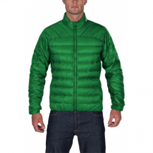 Westcomb Cayoosh LT Sweater