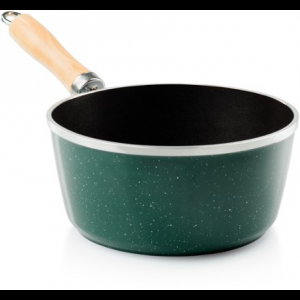 GSI Outdoors Pioneer Sauce Pan
