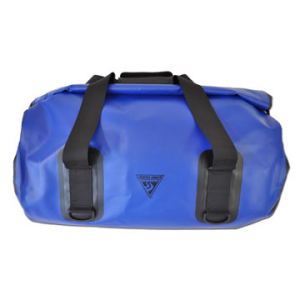 Seattle Sports Navigator Roll Duffel