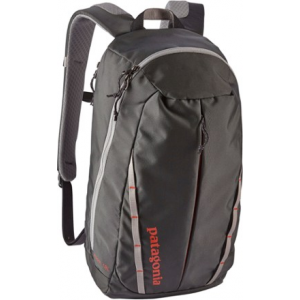 photo of a Patagonia hiking/camping product