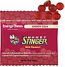 photo: Honey Stinger Organic Energy Chews