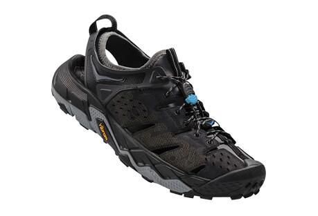 photo: Hoka Tor Trafa water shoe