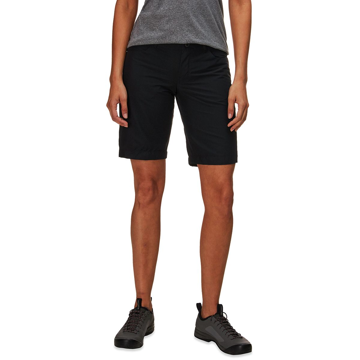 Arc'teryx Creston Short 10.5