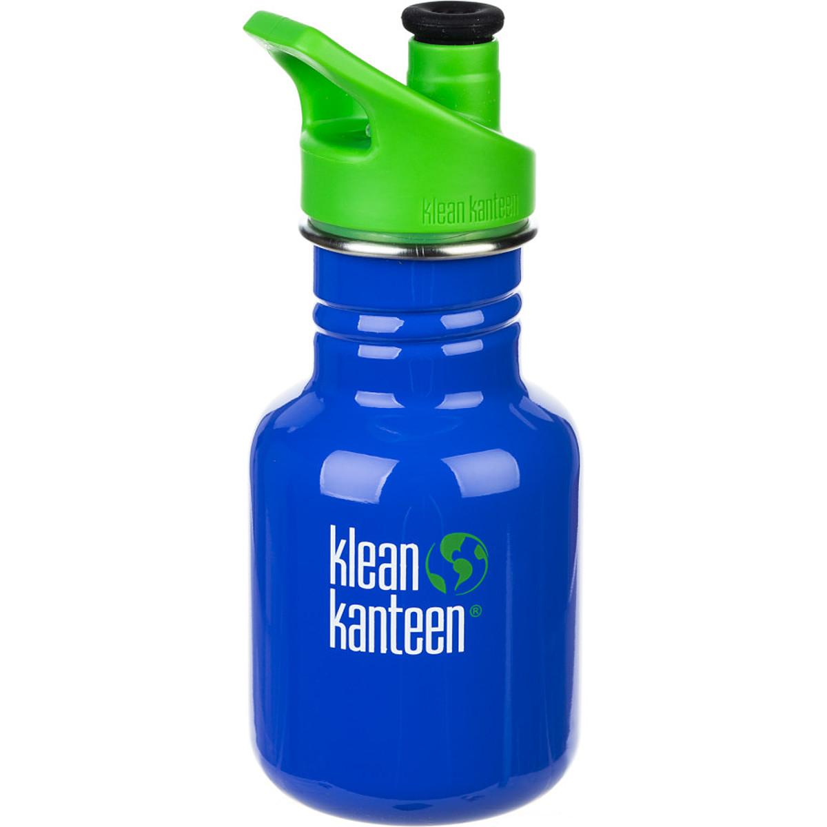Klean Kanteen 12oz Classic
