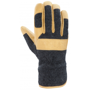 Ibex Work Glove