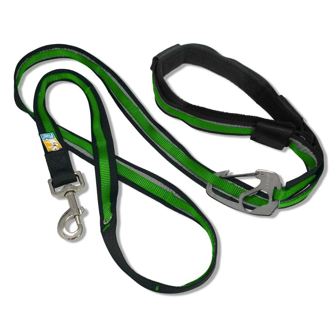 Kurgo Quantum 6-In-1 Dog Leash