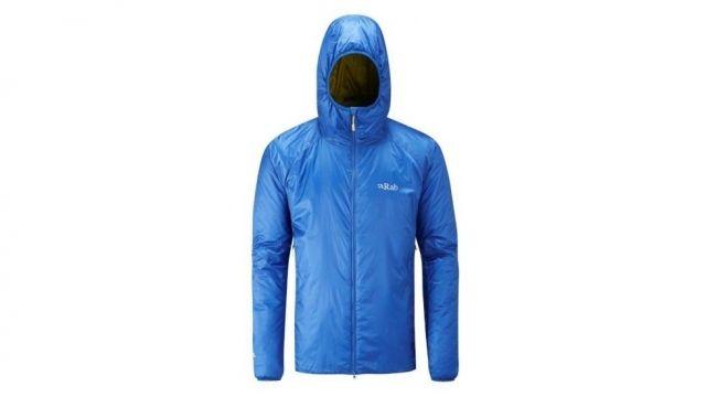 Rab Xenon X Jacket
