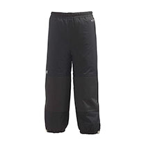 Helly Hansen Rider Insulated Pant