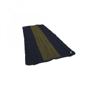 photo: Eagles Nest Outfitters LaunchPad Single Blanket top quilt