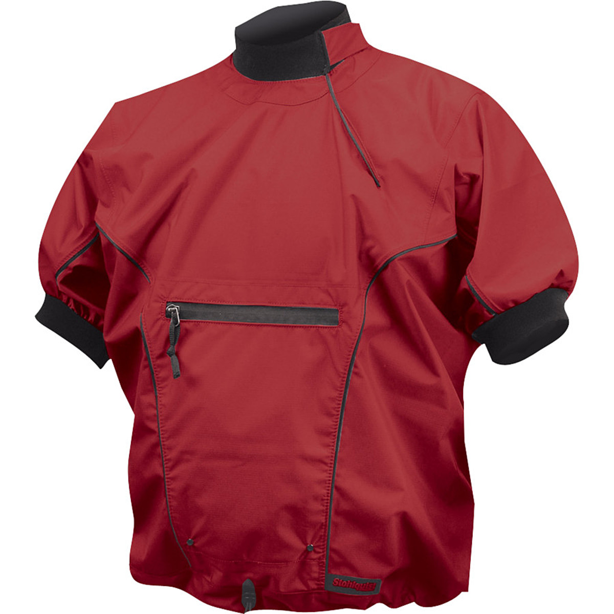 Stohlquist Torrent SS Paddling Jacket