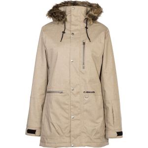 Armada Lynx Insulated Jacket