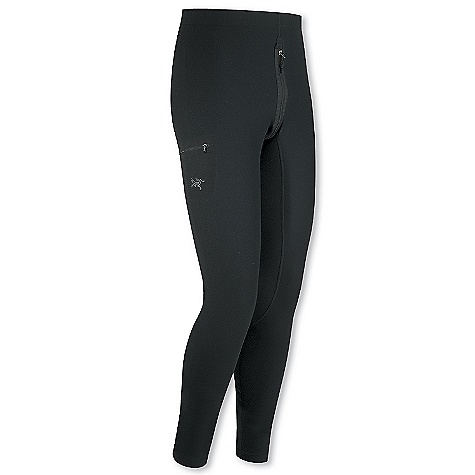 photo: Arc'teryx Men's Rho LTW Bottom base layer bottom