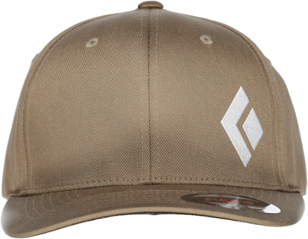 photo: Black Diamond BD Hat cap