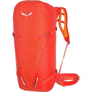 Salewa Apex Wall 32