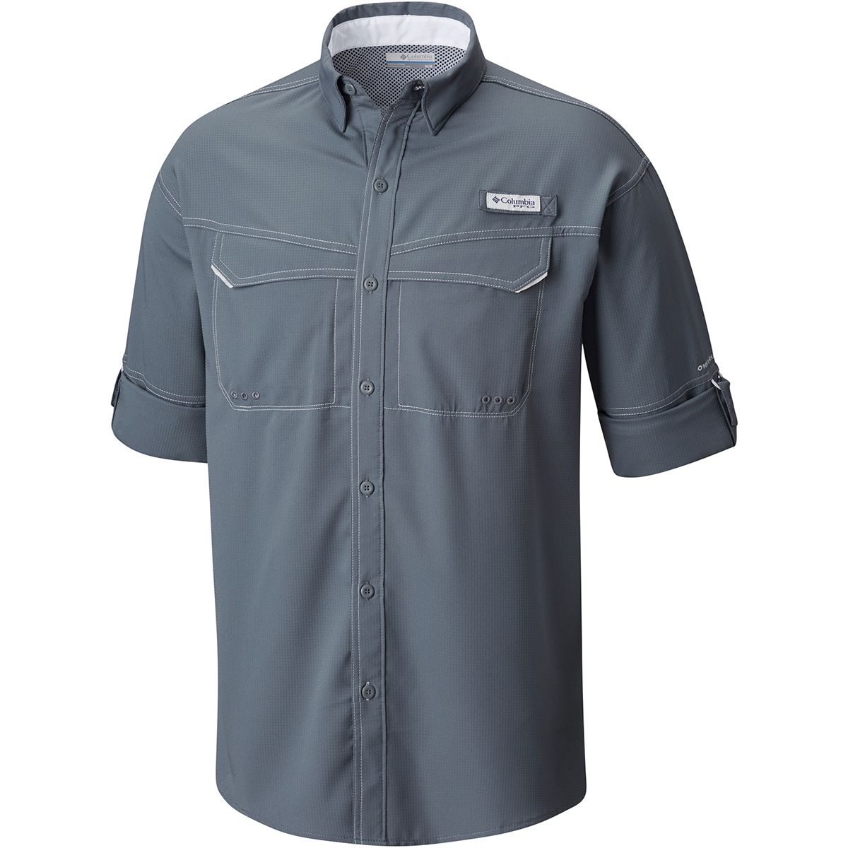 Columbia Low Drag Offshore Long Sleeve Shirt