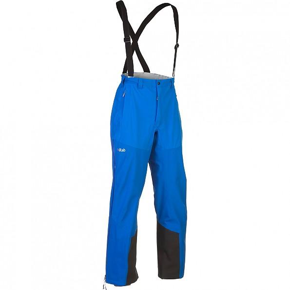 Rab Neo Guide Pants