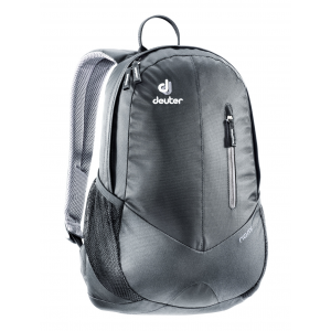 photo: Deuter Nomi daypack (under 2,000 cu in)