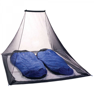 Sea to Summit Mosquito Pyramid Net Shelter