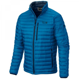 Mountain Hardwear Nitrous Jacket
