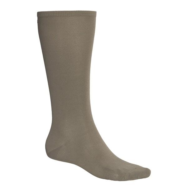 Columbia Freezer Liner Socks