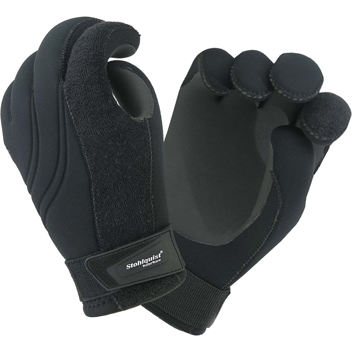 photo: Stohlquist MAW Glove paddling glove