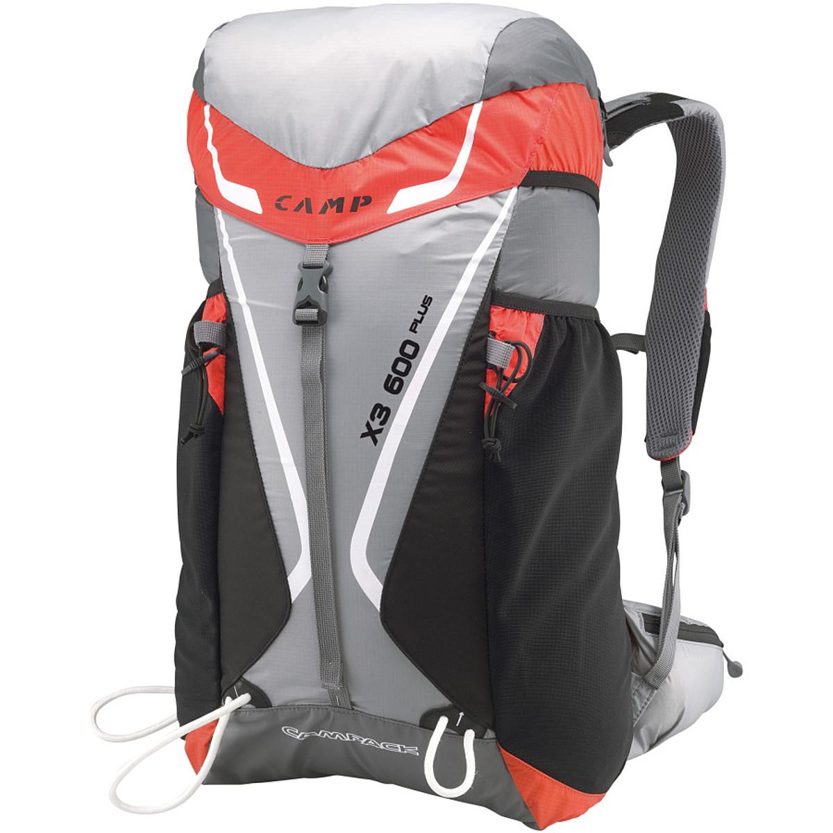 photo: CAMP X3 600 daypack (under 2,000 cu in)