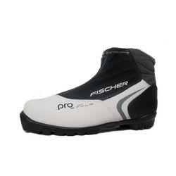 Fischer XC Pro My Style