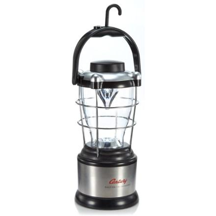 photo: Century Rugged LED Lantern battery-powered lantern