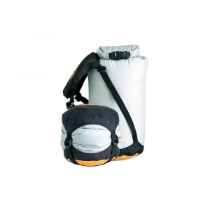 photo of a Sea to Summit paddling product