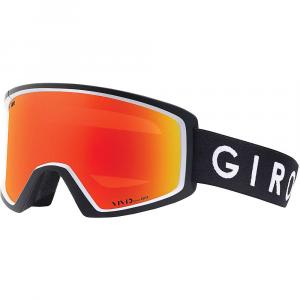 Giro The Blok
