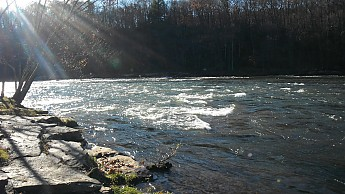 Ohiopyle-with-Tracey-006.jpg