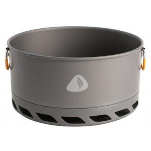 Jetboil 5L Flux Pot and Lid