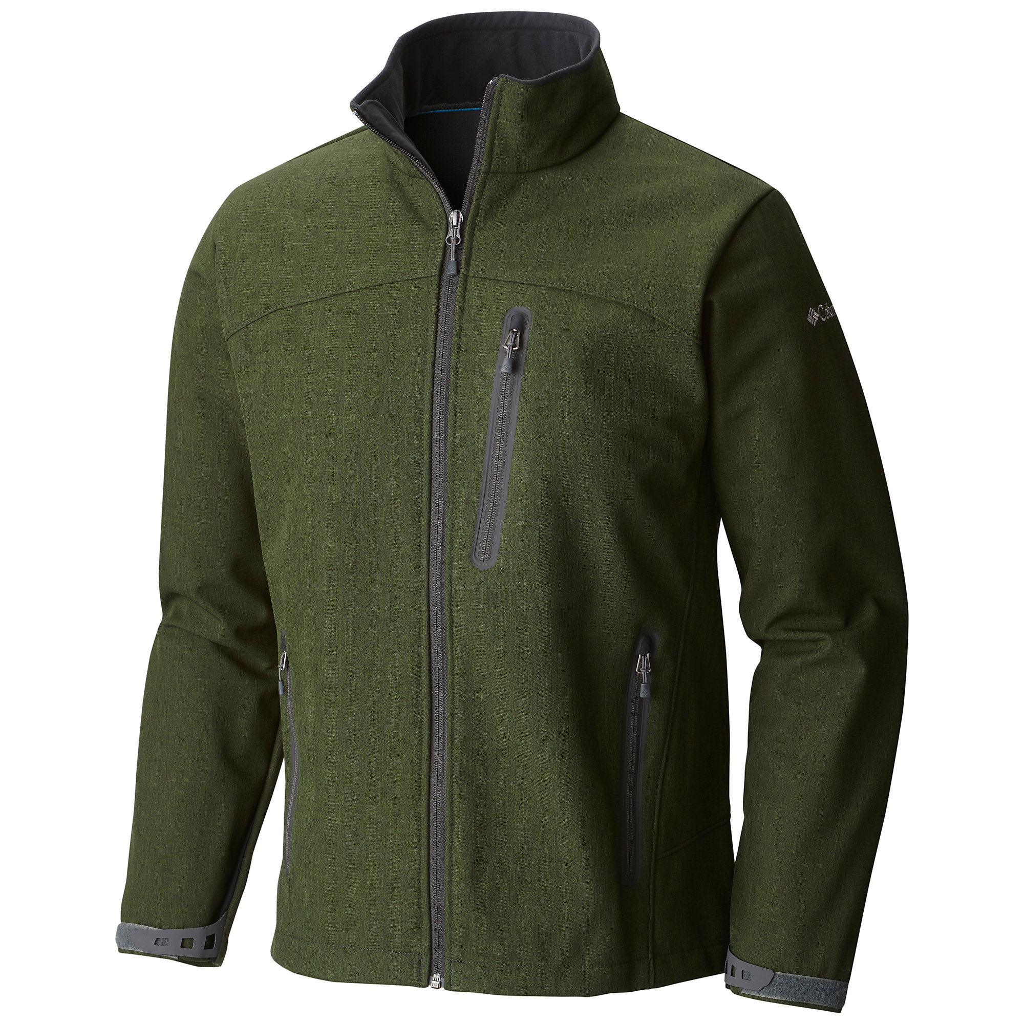 Columbia Lucky Find II Softshell