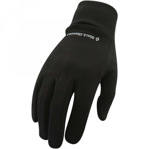 Black Diamond Lightweight Glove Liner