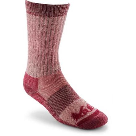 REI Merino Wool Light Hiker II Sock