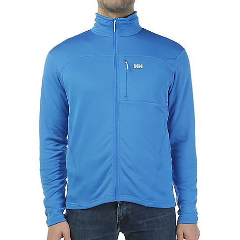 Helly Hansen Vertex Stretch Midlayer Jacket