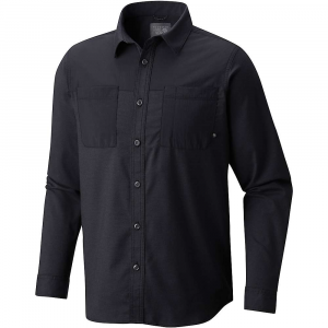 Mountain Hardwear Stretchstone Utility Long Sleeve
