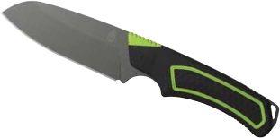 Gerber Freescape Camp Kitchen Knife