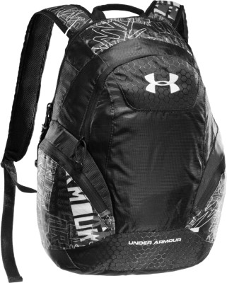 Under Armour Recruit II