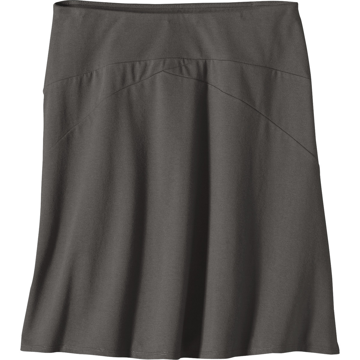 photo: Patagonia Vitaliti Skirt hiking skirt