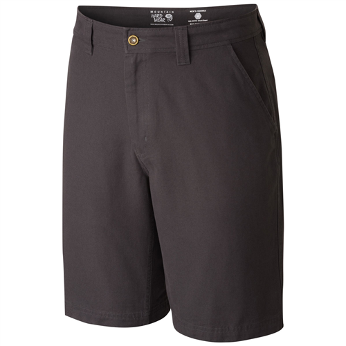 Mountain Hardwear Cordoba Short