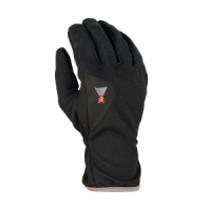 photo: Gordini Men's Lavawool Next II Glove insulated glove/mitten