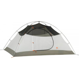 Kelty Outfitter Pro 2