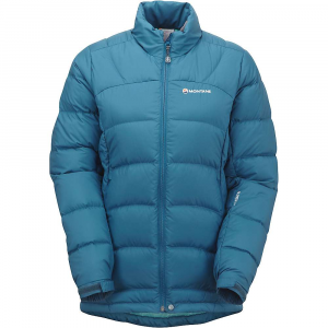 Montane Ambience Jacket