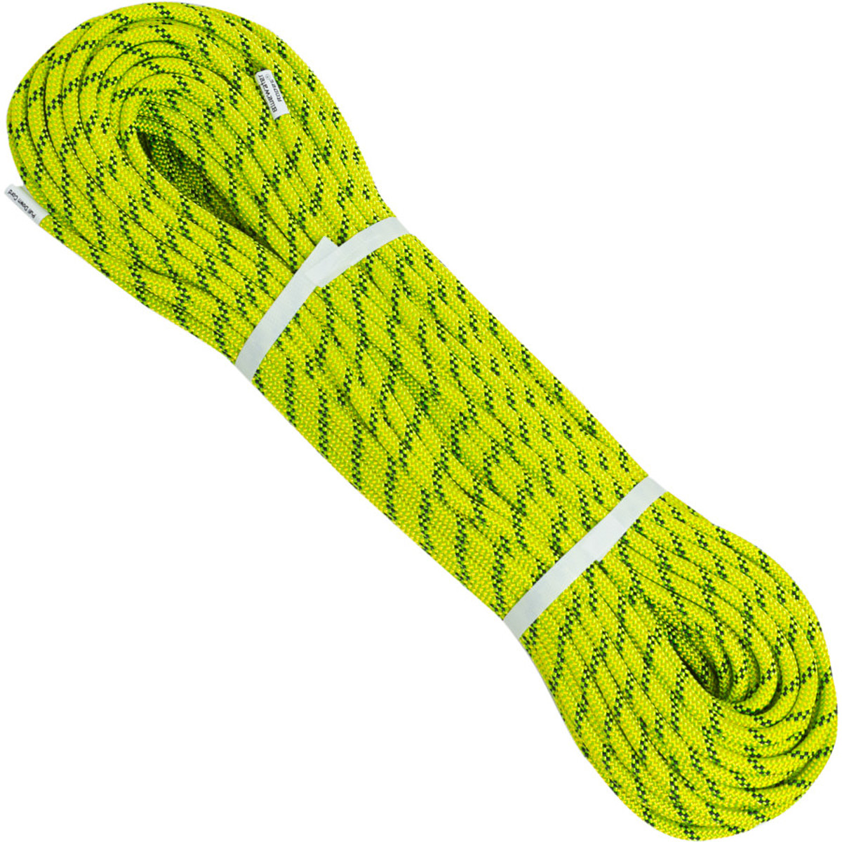 photo: BlueWater Ropes Pull Down Cord rope/cord/webbing