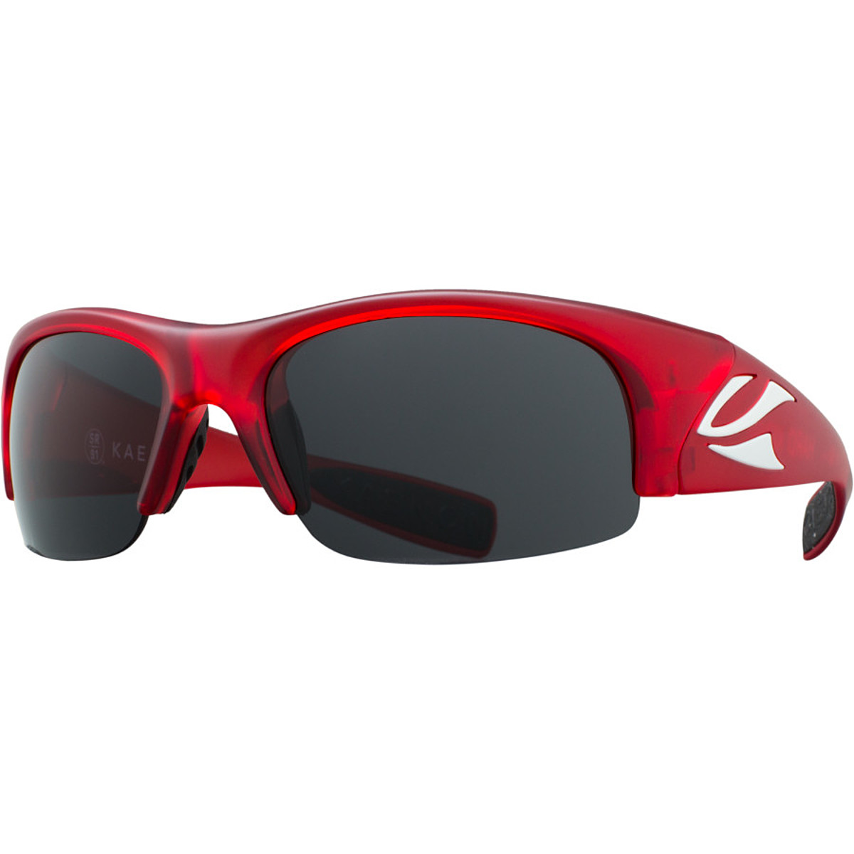 photo: Kaenon Hard Kore sport sunglass