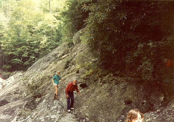 pisgah-canyon-90.jpg