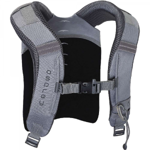 photo: Osprey Isoform Harness backpack accessory