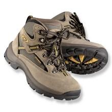 photo: Boreal Stingma climbing shoe