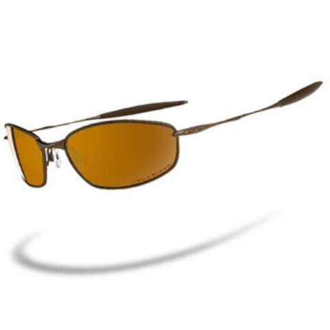 Oakley Polarized Whisker